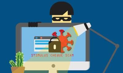 hackers target pharma