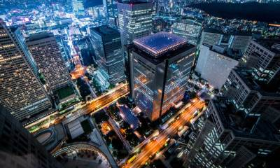 Japan-adopts-green-growth-plan-to-go-carbon-free-by-2050