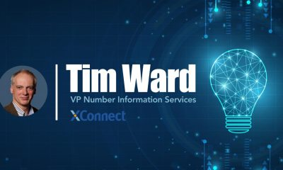 tim ward (1)