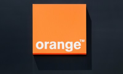 French Orange acquires Anytime to boost FinTech presence