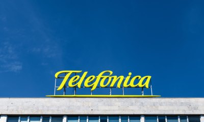 Good-news-looms-for-Vodafone-as-Telefonica-offloads-towers