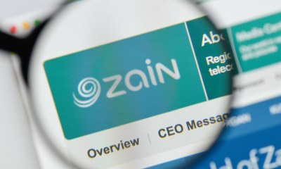 Zain KSA to push for second 5G rollout phase