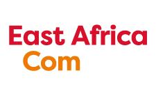 East Africa Com logo