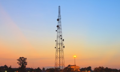 Telecom services industry to bounce back in 2021 as pandemic recedes