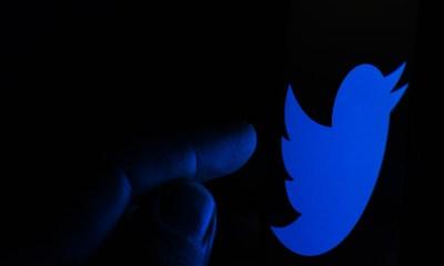 Twitter regulations