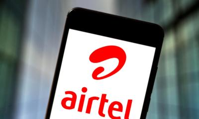 Airtel won the most subscribers thanks to high quality network in 2020