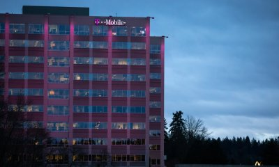Deutsche Telekom suggests upcoming towers partnership (1)