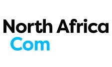 North Africa Com