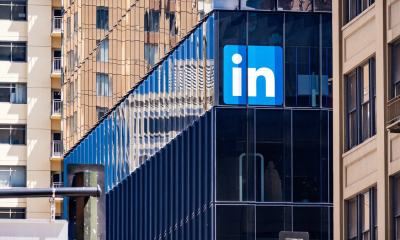 LinkedIn accounts leaked online