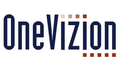OneVizion