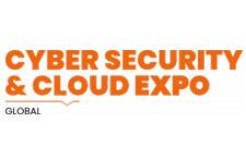 Cybersecurity Cloud Expo logo
