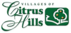 Villages of Citrus Hills