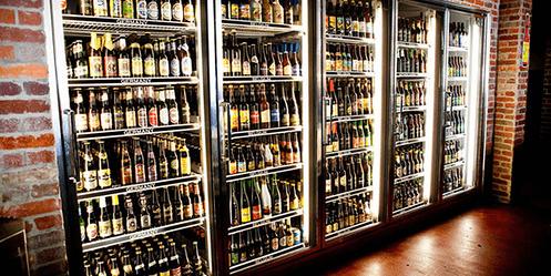Craft Beer The Villages Florida