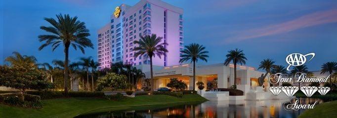 Casino trips from tampa gambling disorders clinic