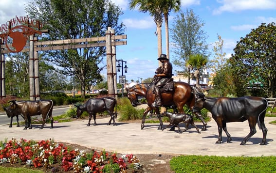 The Villages on Forbes 2016 Best Places to Retire List