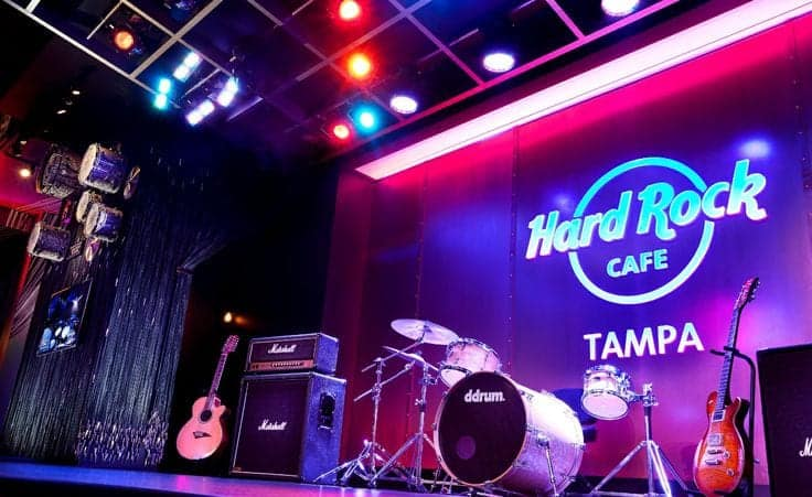 hard-rock-stage