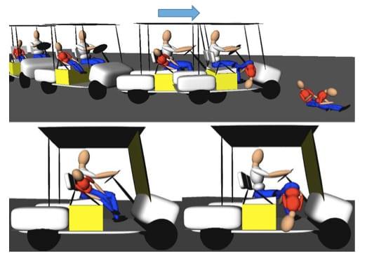 cart-graphic