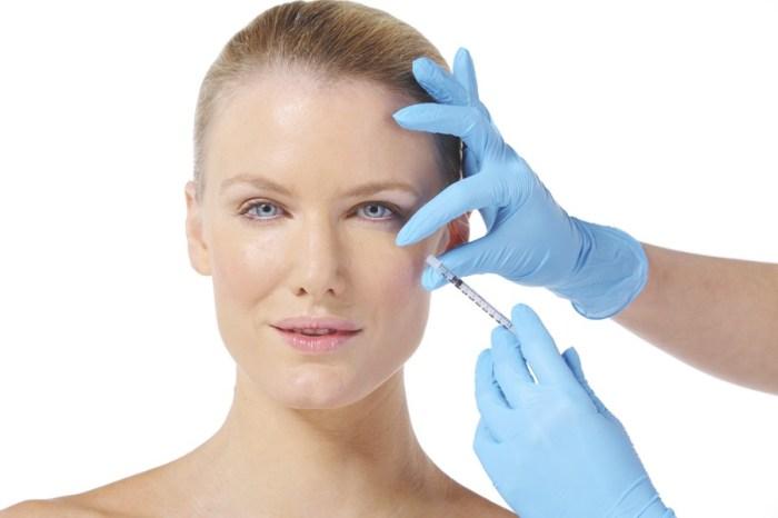 Cosmetica-Training-11541-e1381763104135