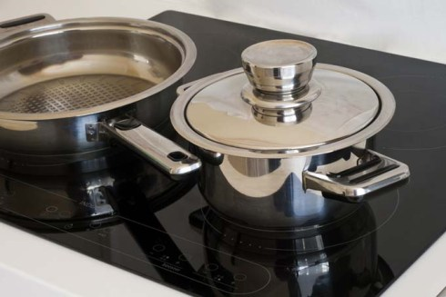 induction-cookware