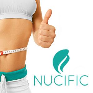 nucific-weightloss_2