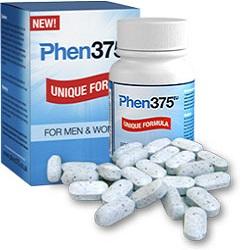 phen375-side-effects