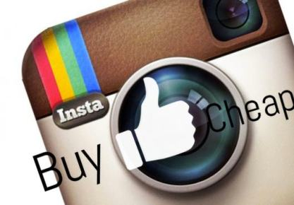 verify-and-then-buy-instagram-likes