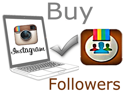 buy-real-instagram-followers