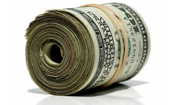 boston-top-hard-money-lenders