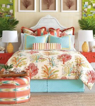 87_new-coastal-bedding-with-best-25-ideas-on-pinterest-bedrooms-idea-17