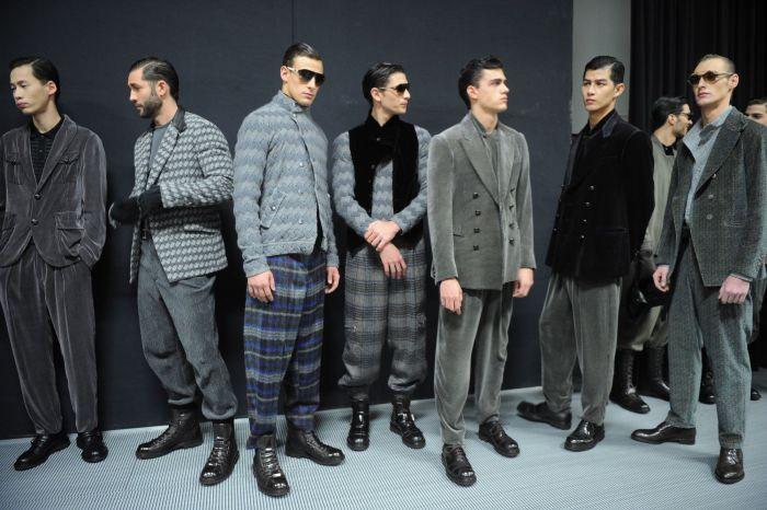 02190807-giorgio-armani-menswear-fw18-backstage-110-min_cover_2000x1331