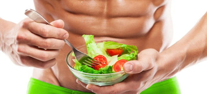 Role-of-Nutrition-in-Maintaining-Digestive-Health