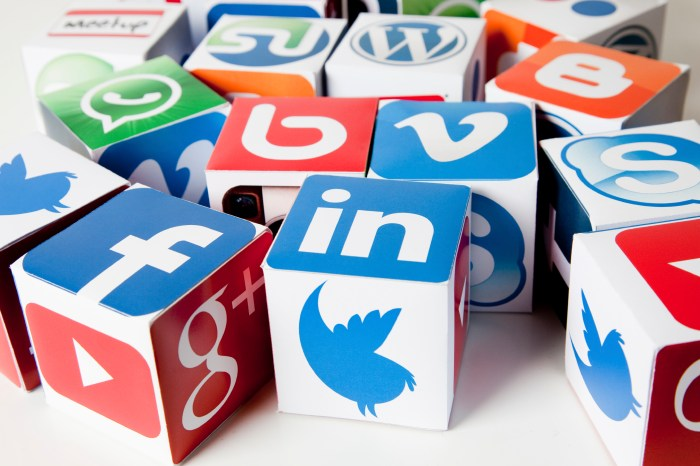 Social Media for Real Estate Professionals 3