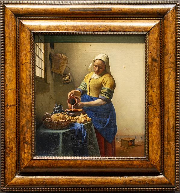 johannes-vermeer-4994450_640