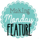 MakingMonday-NewFeatureButton