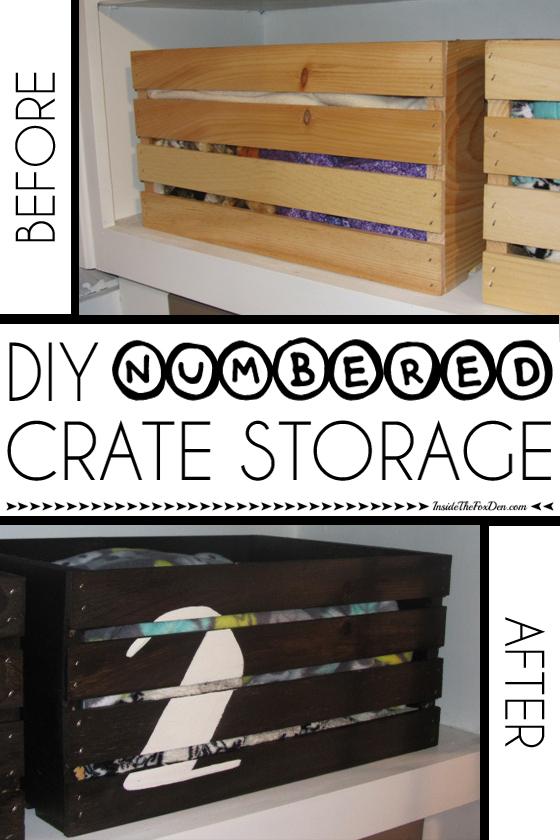 Storage Thumbnail