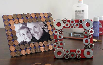 fathers-day-frame-crafts-425-gp061110-1276808401