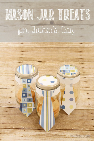 mason-jar-fathers-day-vertical