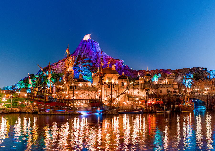 Photo Credit: disneyparks.disney.go.com