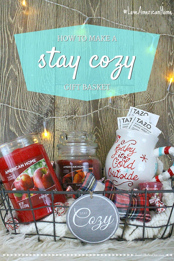 yankee-candle-stay-cozy-gift-basket