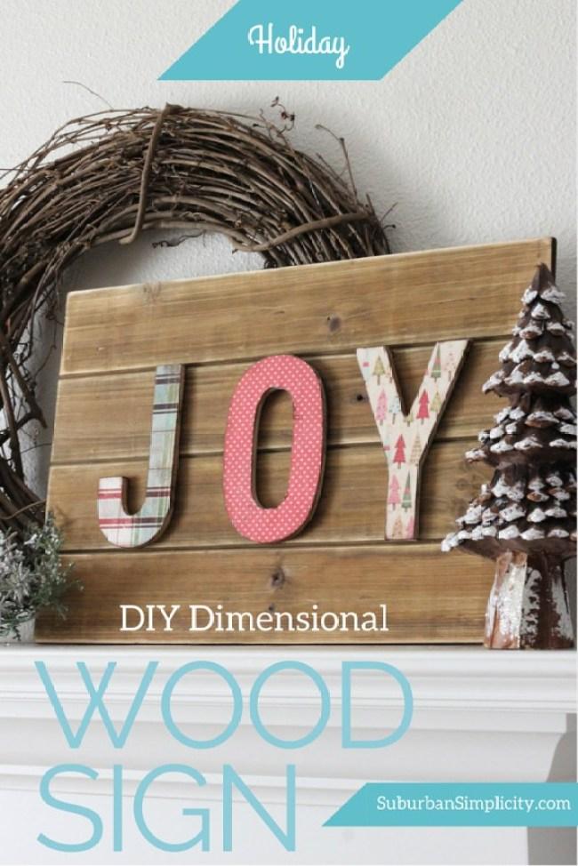 DIY-Dimensional-Holiday-Wood-Sign