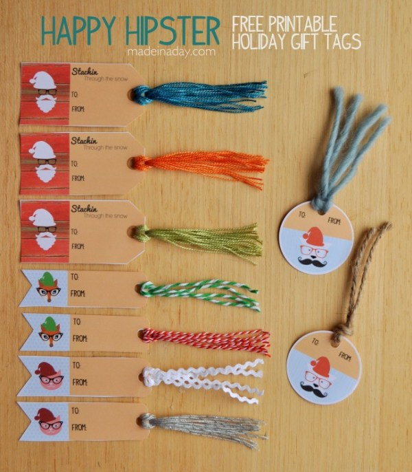Free-Hipster-Gift-Tags-madeinaday.com_-650x743