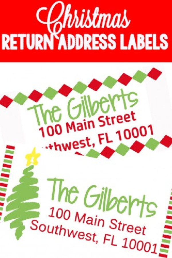Return-address-labels-title-333x500