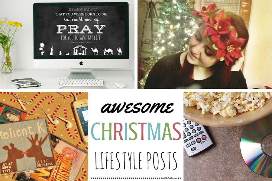 awesome-christmas-lifestyle-posts