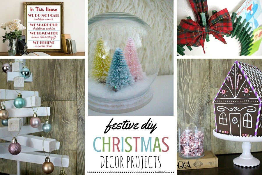 festive-diy-christmas-decor-projects