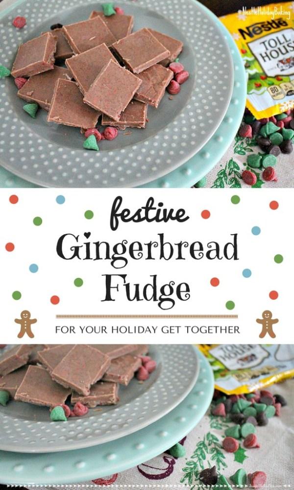 festive-gingerbread-fudge