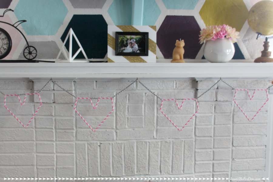 geometric-heart-garland-9