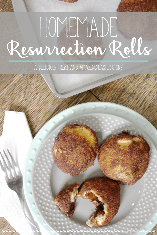 resurrection-rolls