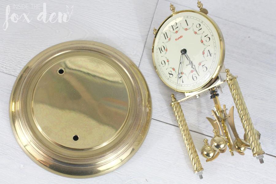 diy-cloche-clock-upcycle-4