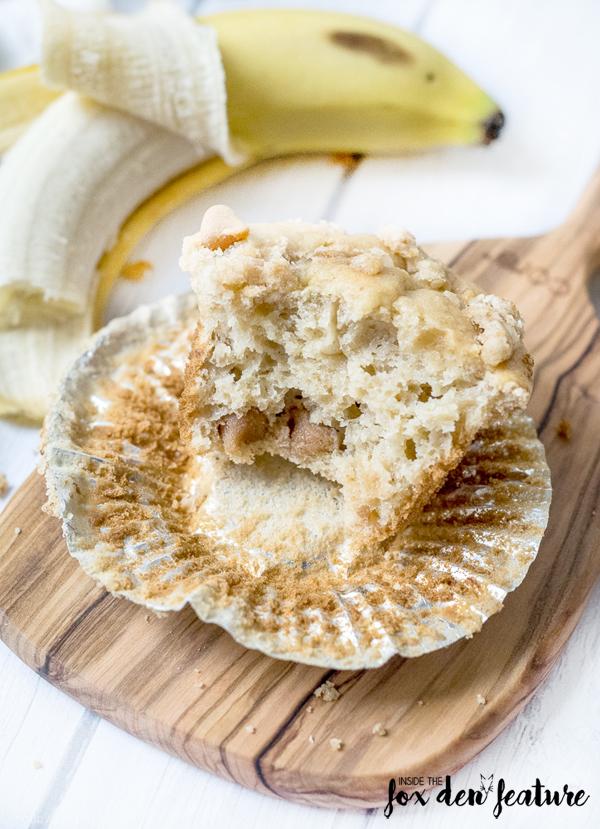 Banana-Peanut-Butter-Muffins-1