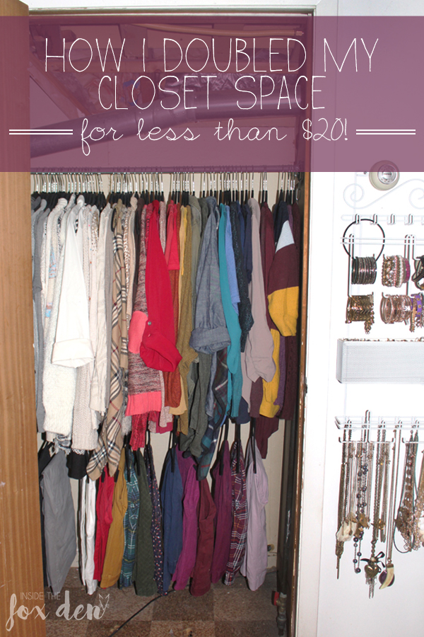 how-to-double-closet-space-0